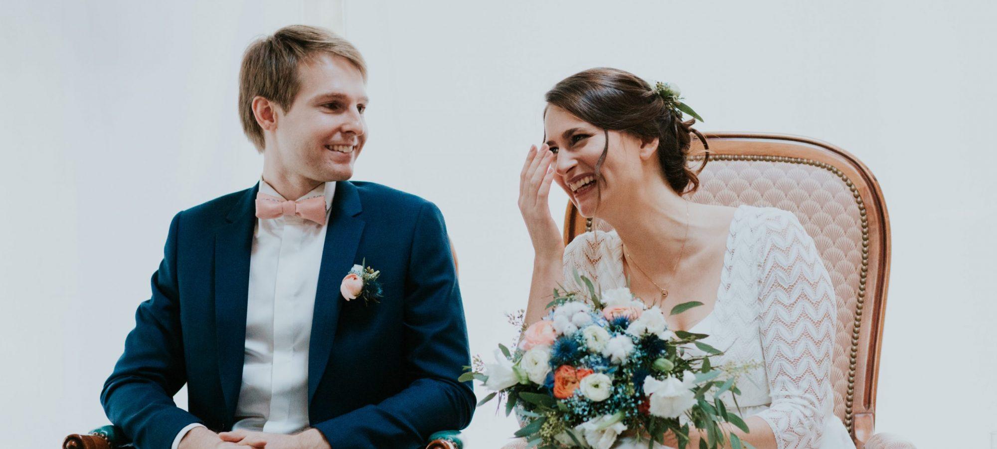Mariage cérémonie laïque_Wedding planner prestations formules